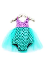 Baby Mermaid Halloween Costume 25 Mermaid Tutu Ideas Mermaid Tutu