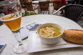 bruges cuisine best belgian bars in bruges the hostel