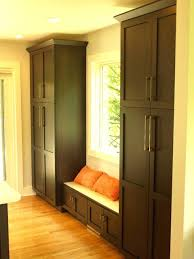 floor to ceiling storage cabinets floor to ceiling storage cabinets floor to ceiling office storage
