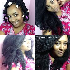 crochet braids with marley hair pictures photos i installed crochet braids again but took them out in two