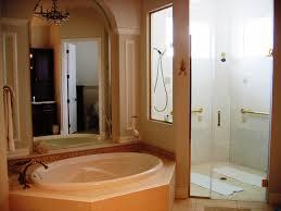 all los angeles bathroom remodeling ideas los angeles bathroom remodeling design
