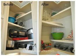 small apartment kitchen storage ideas small apartment kitchen storage ideas small kitchen storage ideas