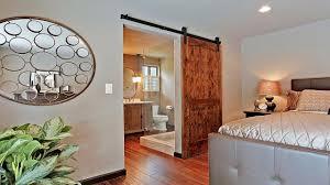 Modern Sliding Doors Modern Wooden Door Hardware Blackchina - Sliding doors for bedrooms