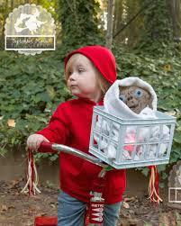 cheap halloween costumes u2013 stellaween