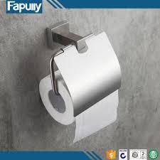 strong man toilet paper holder toilet roll holder toilet roll holder suppliers and manufacturers