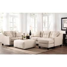 Buy Living Room Sets Living Room Living Room Sets At A 1 Furniture Inc