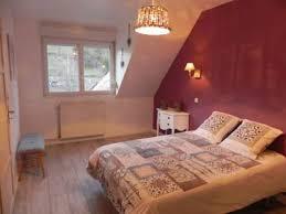 chambre d hote sainte aux mines chambre d hote ribeauville inspirant chambres d h tes du val d