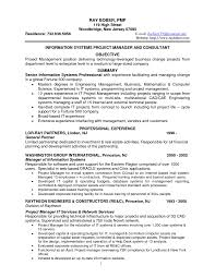 Project Management Resumes Samples by Health Information Management Resume Sample Resume For Your Job
