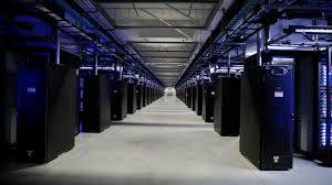 amazon cloud storage black friday amazon data center on fire in virginia jan 9 2015