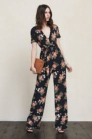 jumpsuits for prom best jumpsuits for prom vogue