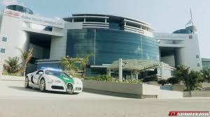 police bugatti dubai police adds bugatti veyron to supercar collection gtspirit