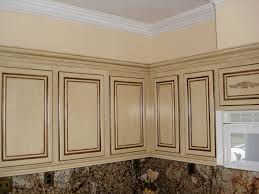 kitchen cabinet doors painting ideas kitchen cabinet doors painting ideas unique kitchen best paint for