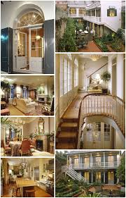 new orleans home interiors welcome to the pitt s nawlins nest variety