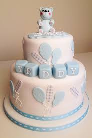33 best christening u0026 baby shower cakes images on pinterest baby