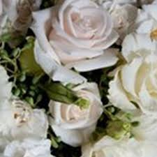 wedding flowers queanbeyan manuka flowers wedding flowers manuka easy weddings
