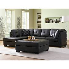 Commando Black Sofa 33 Best Couches Images On Pinterest Diapers Leather Sectional