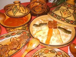 j de cuisine couscous algerien aux legumes j ai le plaisir d offrir ce couscous a