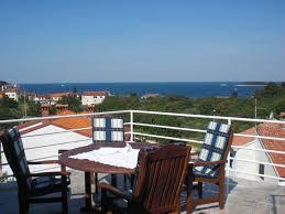 apartments panorama rovinj croatia booking com