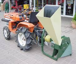kleintraktor traktor kubota l1802dt schneeschild 130cm ebay