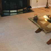 Upholstery Raleigh Nc Majestic Carpet And Upholstery Care 11 Photos Furniture