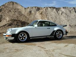 porsche 930 turbo 1976 my life with porsches bad boy u2013 part iv or the end of the line
