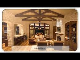 house decor home decor magazine youtube