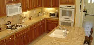 remodeling services va flooring services bath countertops sterling