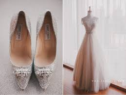 wedding shoes kuala lumpur grand hyatt kuala lumpur wedding su lip jin guest wedding