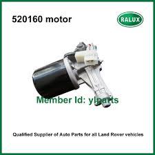 nissan qashqai wiper linkage online buy wholesale wiper motor from china wiper motor