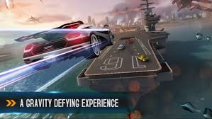 asphalt 8 airborne game updated with new cars events and more