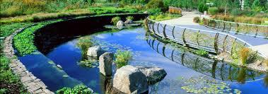 Oregon landscapes images Professional landscaping portland desantis landscapes jpg