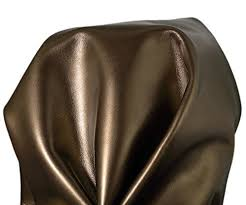 Upholstery Hides 82 Best Leather Hides Images On Pinterest Leather Hides Etsy
