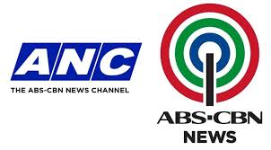 abscbnpr – ANC MOVES INTO NEW DIGITAL HOME ON ABS CBNNEWS
