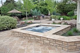 water features boise id sterling landscape