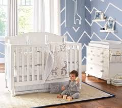 Pottery Barn Kits Catalina 3 In 1 Convertible Crib Pottery Barn Kids
