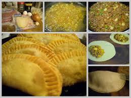 where to find empanada wrappers recipeaddict my picadillo empanadas and patatas bravas