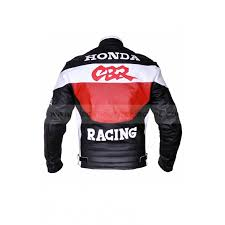 real leather motorcycle jackets honda cbr jacket racing leather motorcycle jacket