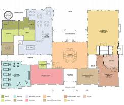 100 clubhouse floor plans golf course clubhouse floor plans