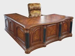 Ebay Home Office Furniture Ebay Home Office Furniture Office Solid Wood Home Office Desks
