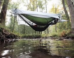 hammocks by sierra madre research shark tank products