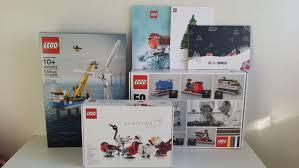 employee gift 4002014 4002015 4002016 hub birds borkum