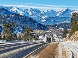 Estes Park Colorado Map Enjoy Staying In Beautiful Estes Park Co Vrbo