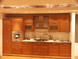 The Solid Wood Cabinet Company Real Wood Kitchen Cabinets All Of Our Cabinets Are Solid Wood