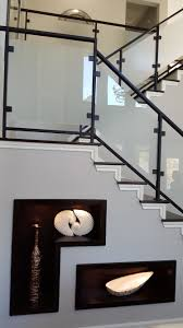 Affordable Home Decor Catalogs Lapeyre Stair Alternating Tread Frequently Asked Questions Ex Of