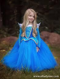 Sleeping Beauty Halloween Costume 25 Sleeping Beauty Costume Ideas Aurora