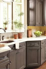 Selecting Kitchen Cabinets Best 25 Taupe Kitchen Cabinets Ideas On Pinterest Beautiful