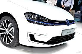 2013 porsche cayenne test drive review motorbeam indian