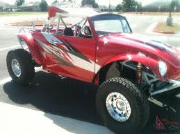 baja bug interior bug off road dune buggy sandrail vw