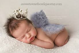 baby boy photo props boy angel wings boy photo props baby boy photo prop newborn