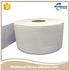 cheap toilet paper cheap toilet paper suppliers and manufacturers